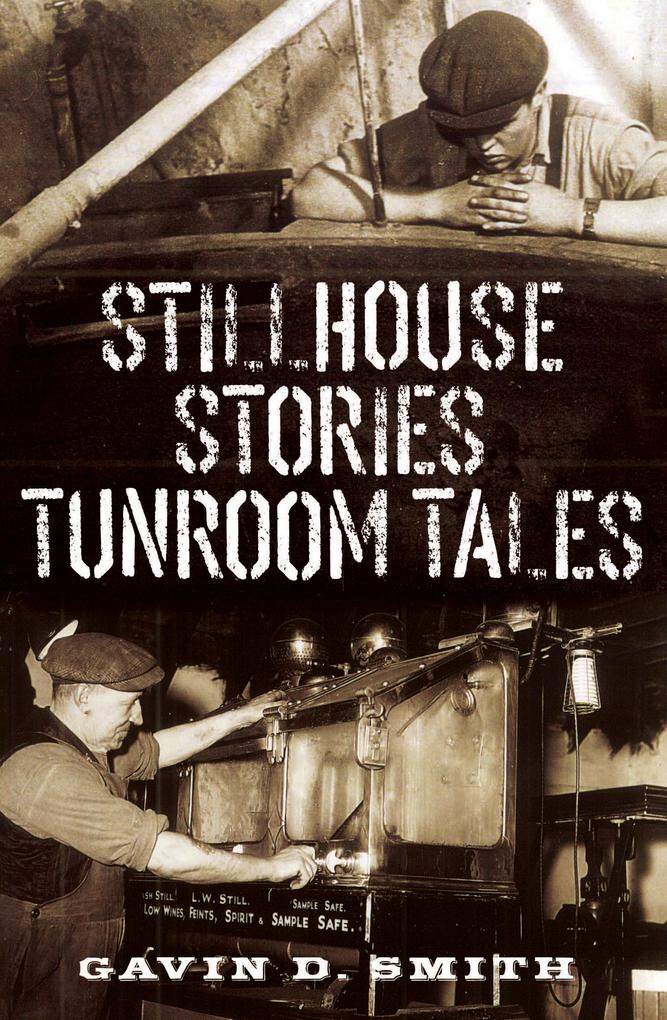 Stillhouse Stories - Tunroom Tales.pdf