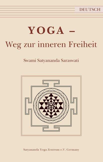 Yoga - Weg zur Inneren Freiheit.pdf