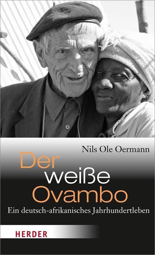 Der weiße Ovambo.pdf