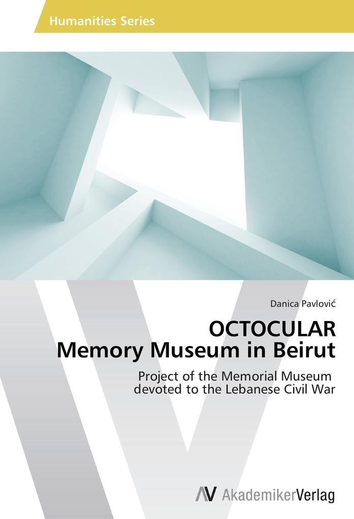 OCTOCULAR Memory Museum in Beirut.pdf