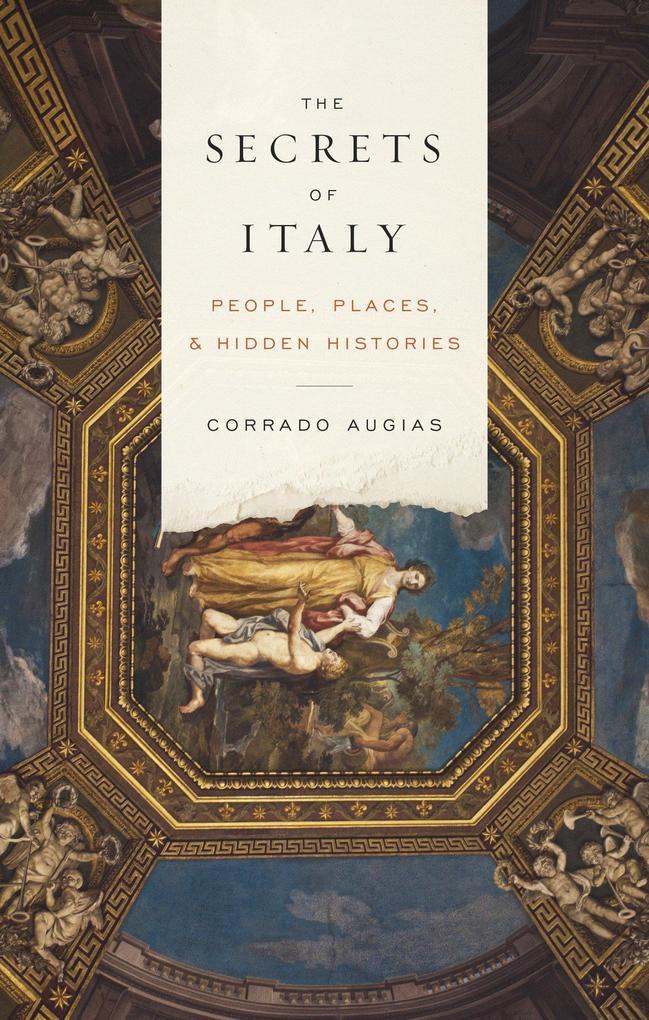 Secrets of Italy.pdf