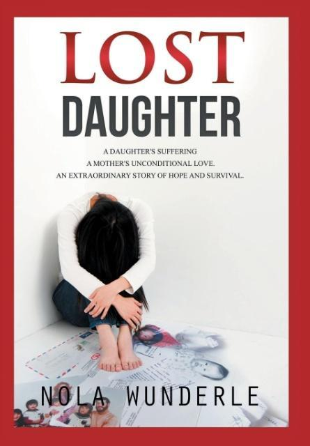 Lost Daughter.pdf