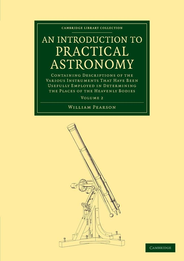 An Introduction to Practical Astronomy.pdf