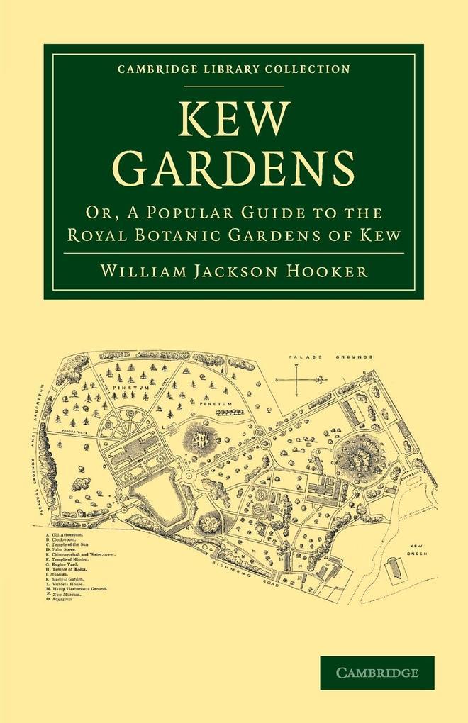 Kew Gardens.pdf