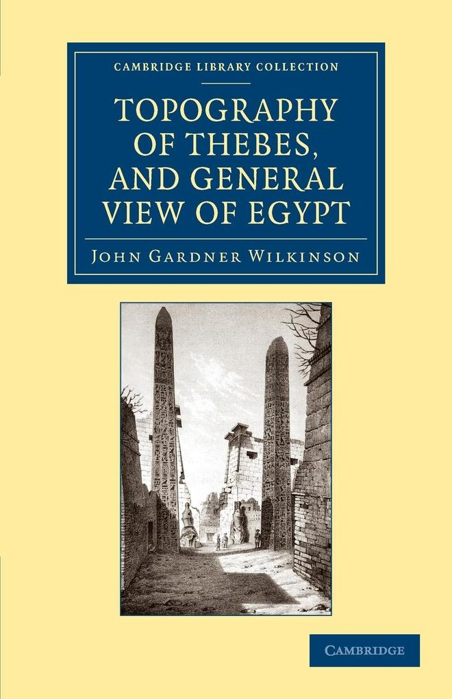 Topography of Thebes, and General View of Egypt.pdf