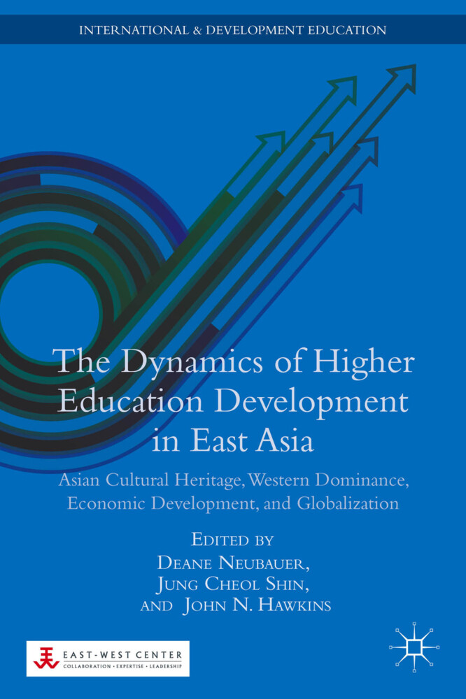 The Dynamics of Higher Education Development in East Asia.pdf