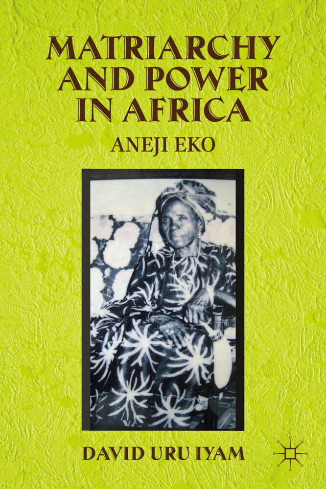 Matriarchy and Power in Africa.pdf