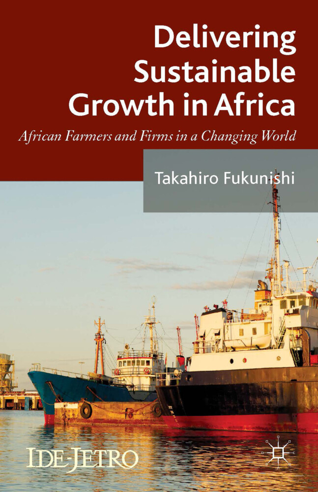 Delivering Sustainable Growth in Africa.pdf