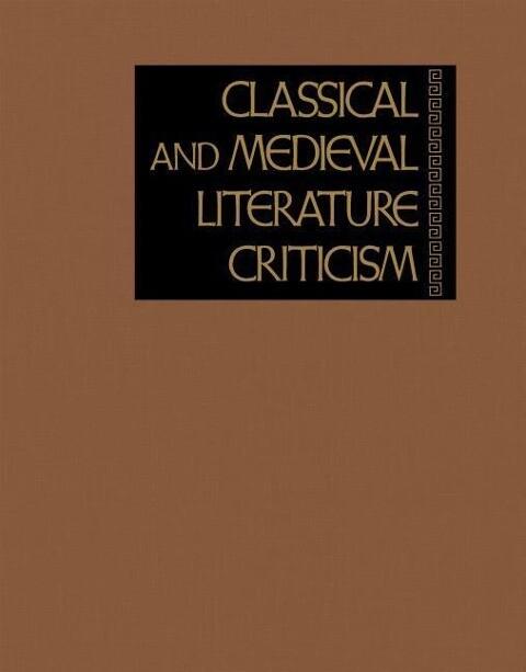 Classical and Medieval Literature Criticism.pdf