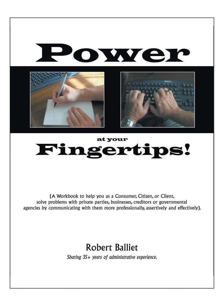 Power at Your Fingertips.pdf