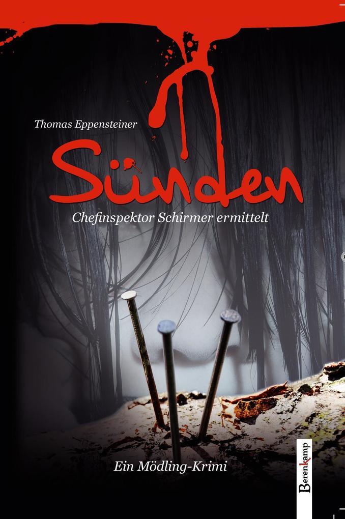 Sünden.pdf