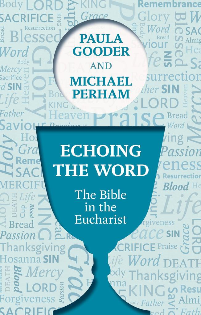 Echoing the Word.pdf