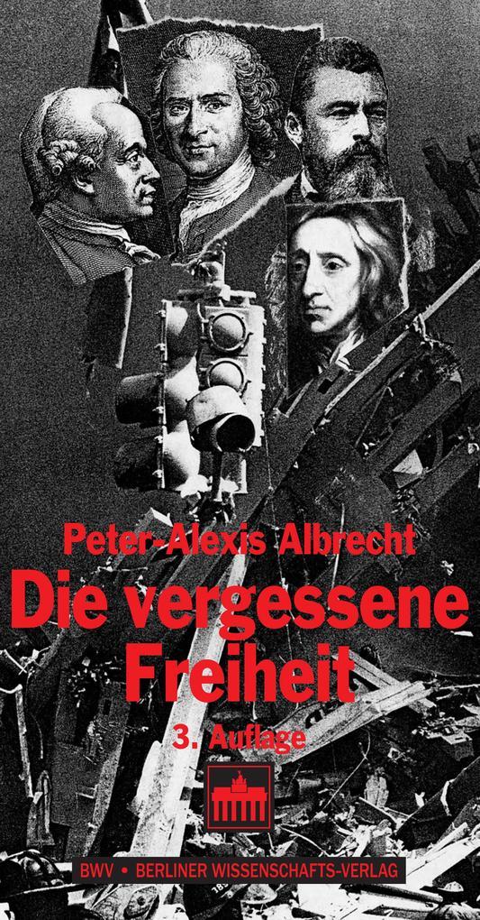 Die vergessene Freiheit.pdf