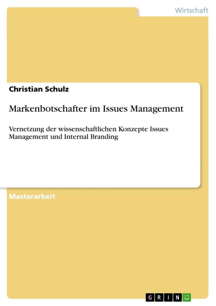Markenbotschafter im Issues Management.pdf