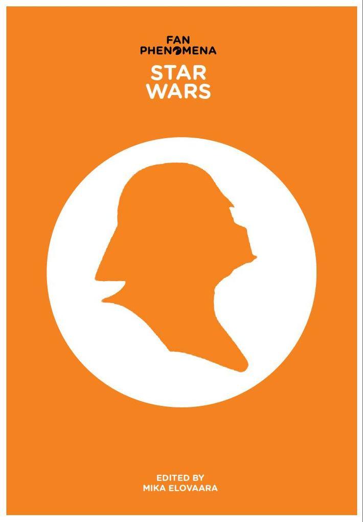 Fan Phenomena: Star Wars als eBook epub