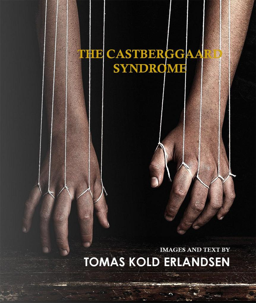 The Castberggaard Syndrome als eBook epub