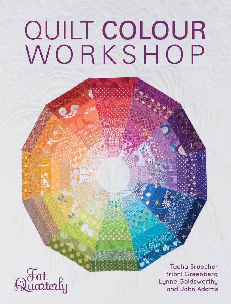Quilt Colour Workshop.pdf