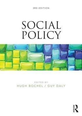 Social Policy.pdf
