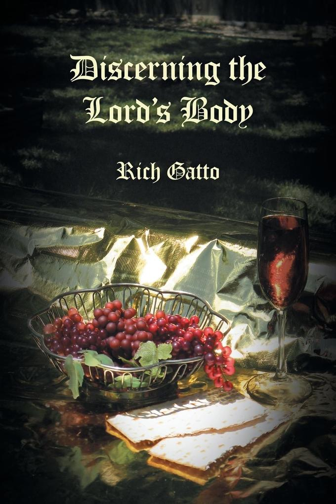 Discerning the Lords Body.pdf