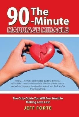 The 90-Minute Marriage Miracle.pdf