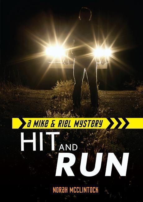 Hit and Run.pdf