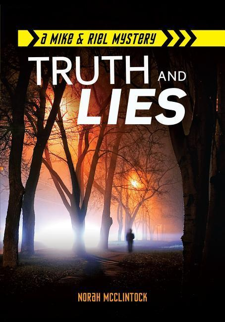 Truth and Lies.pdf