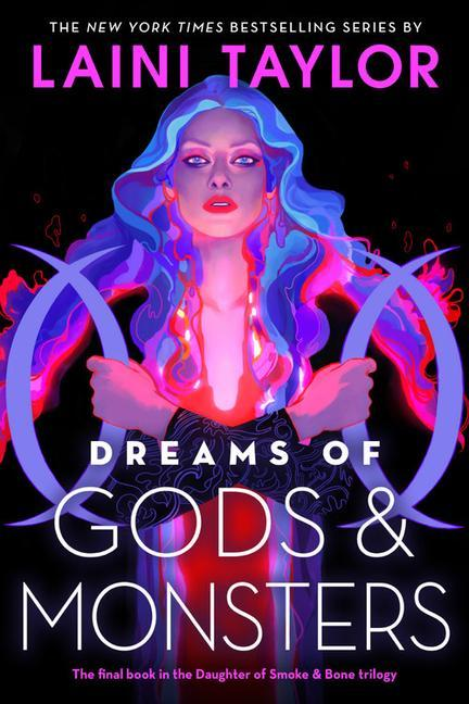 Dreams of Gods & Monsters.pdf