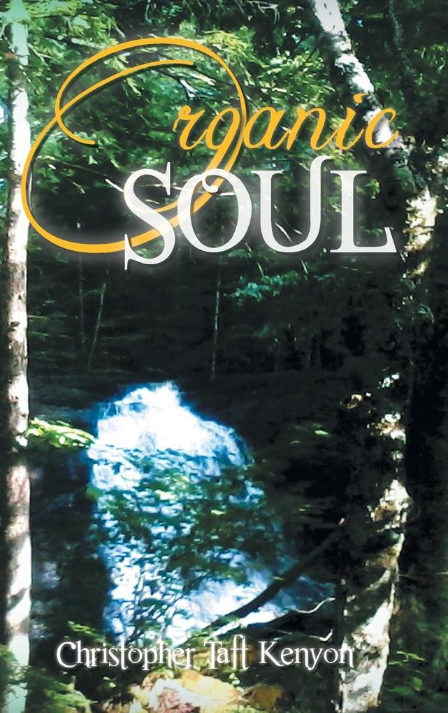 Organic Soul.pdf