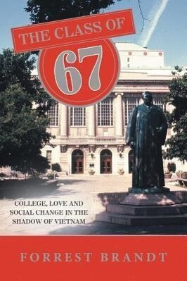 The Class of 67.pdf