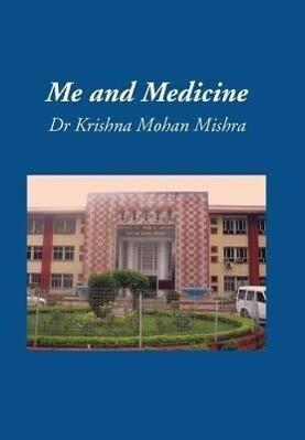 Me and Medicine.pdf