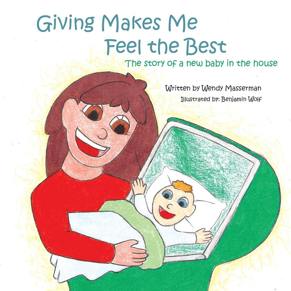 Giving Makes Me Feel the Best.pdf