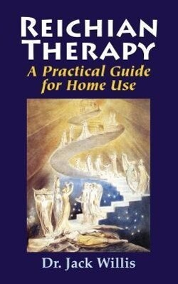 Reichian Therapy: A Practical Guide for Home Use.pdf
