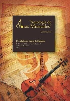 Antologia de Obras Musicales.pdf