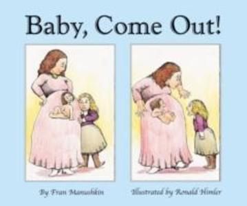 Baby, Come out!.pdf