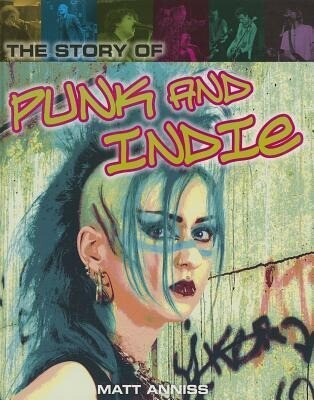 The Story of Punk and Indie.pdf