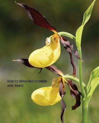 How to Draw Wild Flowers (Replica Edition).pdf