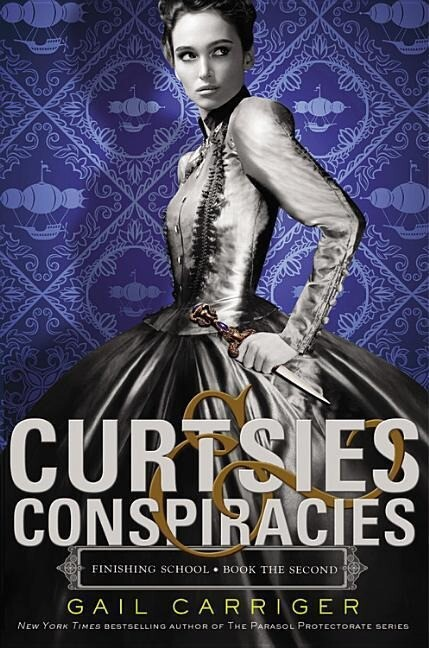 Curtsies and Conspiracies.pdf