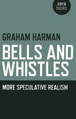 Bells and Whistles.pdf