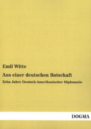 Aus einer deutschen Botschaft.pdf