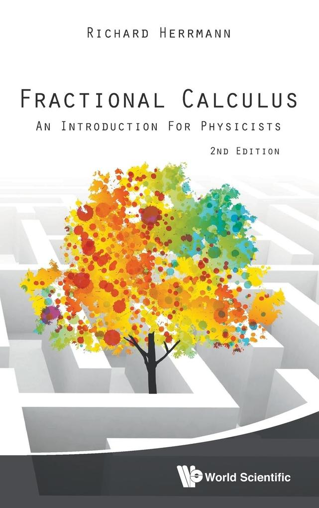 FRACTIONAL CALCULUS.pdf