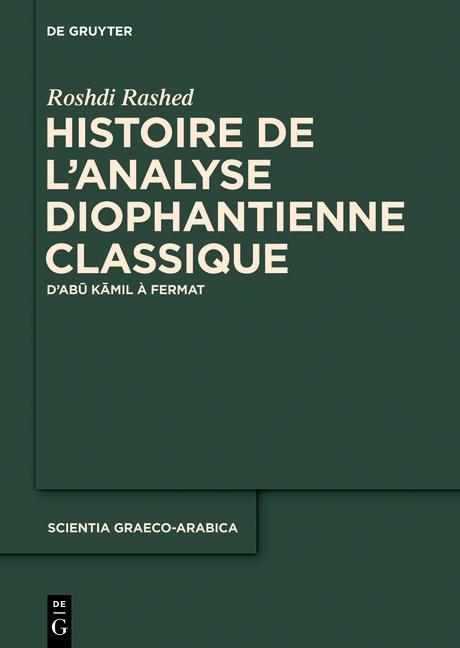 Histoire de lanalyse diophantienne classique.pdf