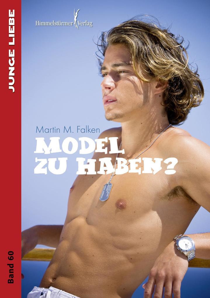 Model zu haben ?.pdf
