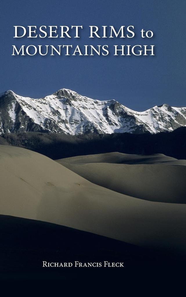 Desert Rims to Mountains High.pdf
