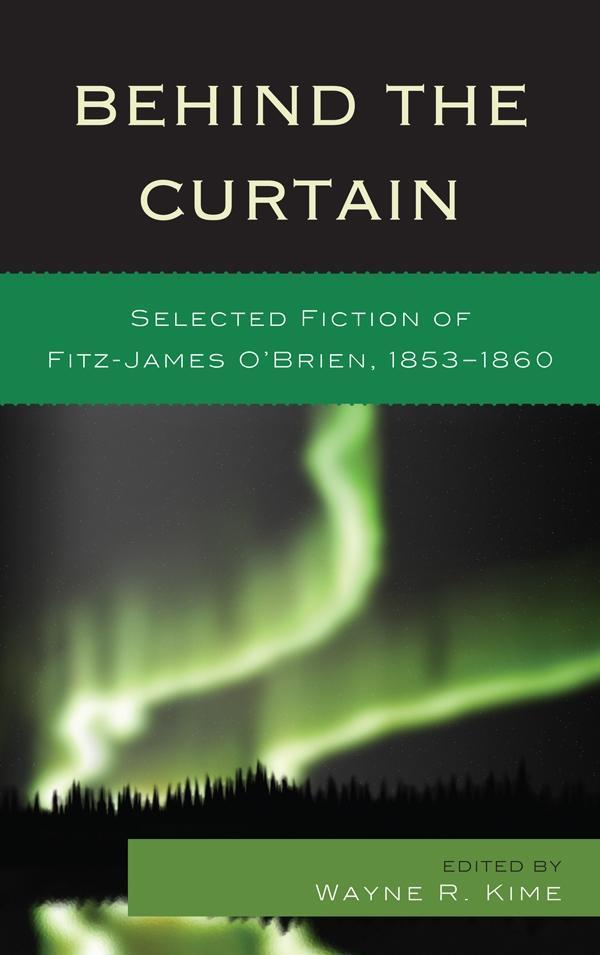 Behind the Curtain.pdf