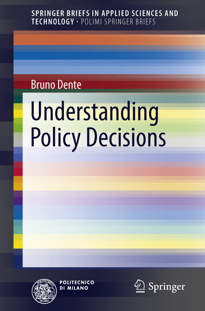 Understanding Policy Decisions.pdf