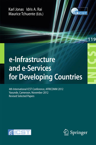 E-Infrastructure and e-Services for Developing Countries.pdf