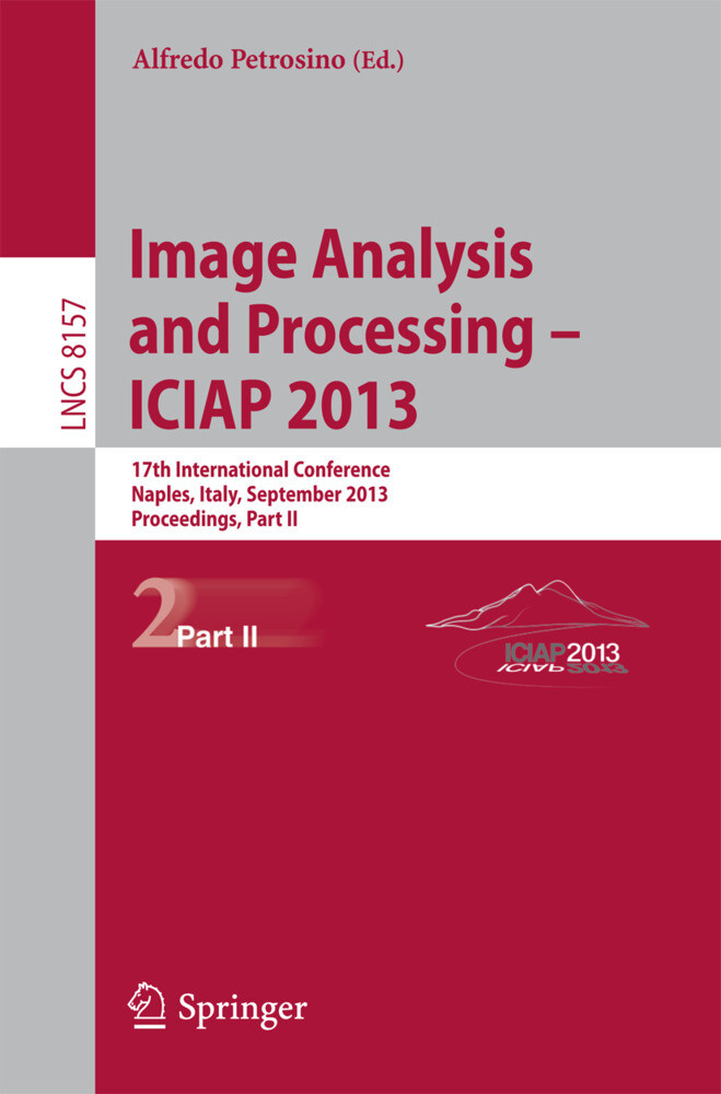 Progress in Image Analysis and Processing, ICIAP 2013.pdf