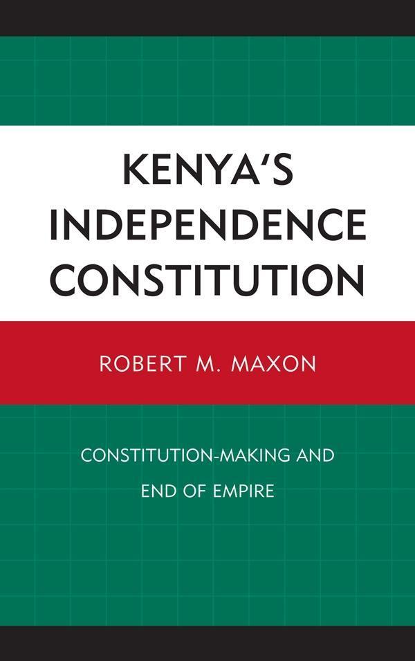Kenyas Independence Constitution.pdf