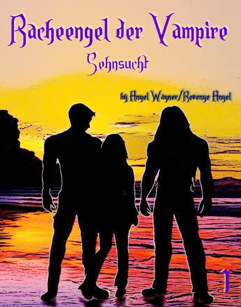 Racheengel der Vampire.pdf