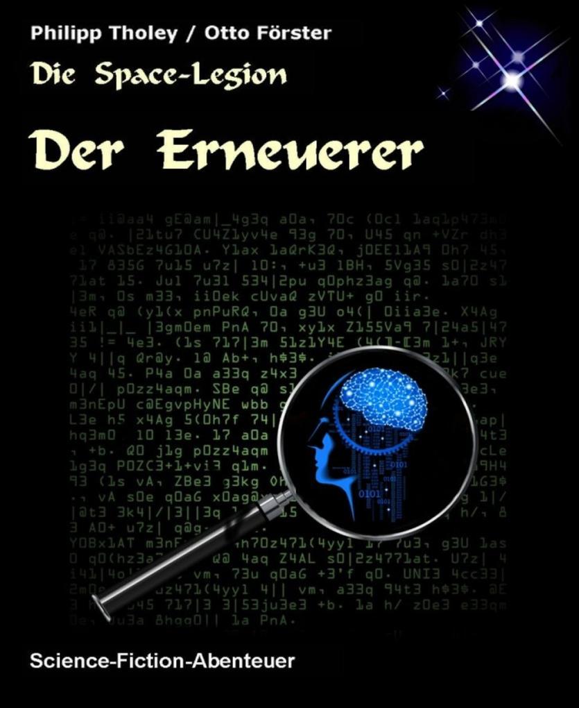 Der Erneuerer.pdf